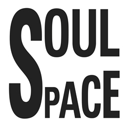 cover soulspace